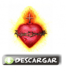 http://www.mediafire.com/download.php?40dvoau8z4tzzm3