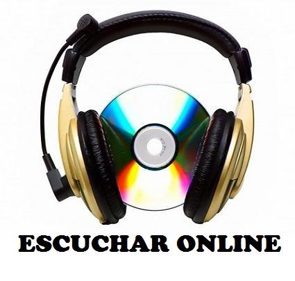http://radiojesedvcio.radiostream123.com/
