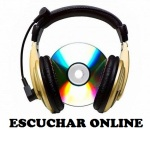 http://www.fileden.com/files/2012/1/24/3254163/JUAN%20CARLOS%20BELLO/JCB.No%20pierdas%20la%20fe.mp3