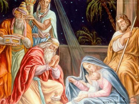 nacimiento-de-jesus-navidad-wallpaper-2.jpg
