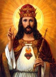 cristo-rey.jpg