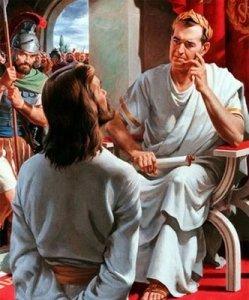 jesus-ante-pilatos