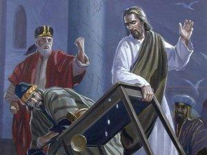 jesus-expulsando-a-los-mercaderes