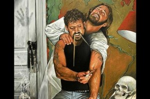 Jesus-sufre-cuando-te-drogas-e1352658443233