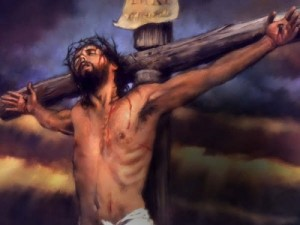 JesusEnLaCruz1-e1345308630229