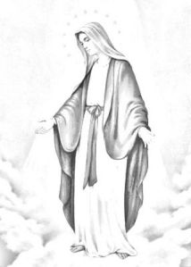 La_Virgen_MarIa ascension_Xjo2K