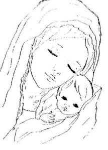 maria jesus (23)_AAAAA