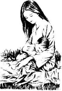 maria jesus (6)_LLeee