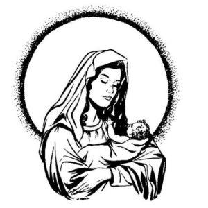 maria jesus (9)_