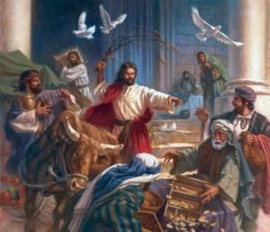 mercaderes-expulsados-por-jesus-e1352928258618