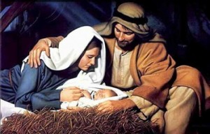 navidad-maria-jose-jesus-e1353016454252