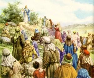 predicandojesus