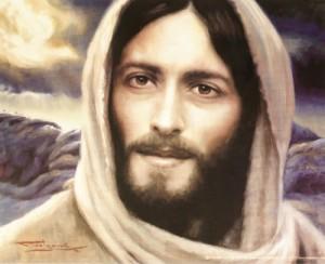 rostro-de-jesucristo-e1344632965371