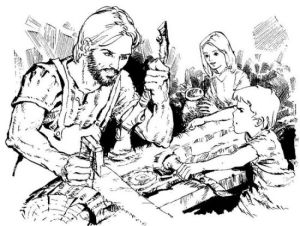 sagrada familia (3)_agKPo