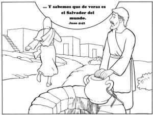 samaritana
