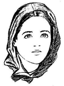 virgen maria (18)_ppppp