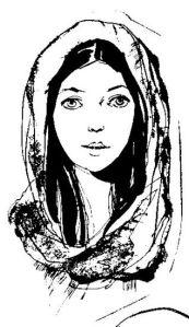 virgen maria (21)_vvvvv