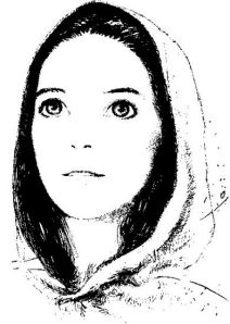 virgen maria (6)_ooooo
