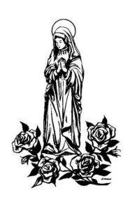 virgen maria (7)_99999