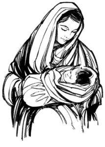 Virgen-Maria-Nacimiento-de-Jesus-101_Leaxm