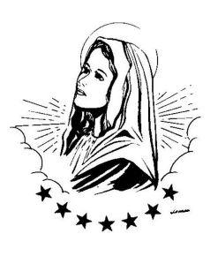 Virgen Maria para pintar 4 (1)_0Dpjc