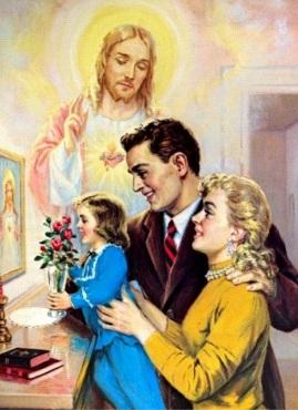 20130115-face_familia_catolica_con_jesus